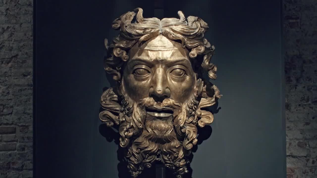 The Duomo Museum Duomo Di Milano Official Site